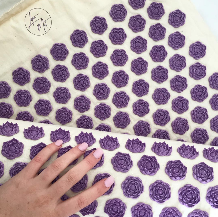 Lotus Mat Reviews