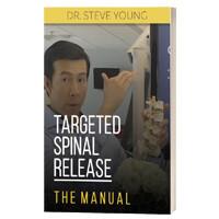 steve-young-back-pain-breakthrough-PDF