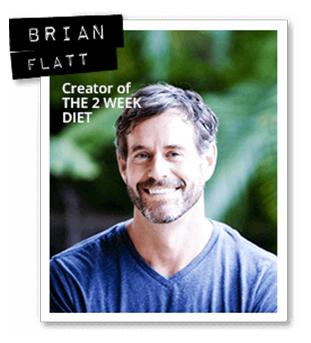 Brian Flatt