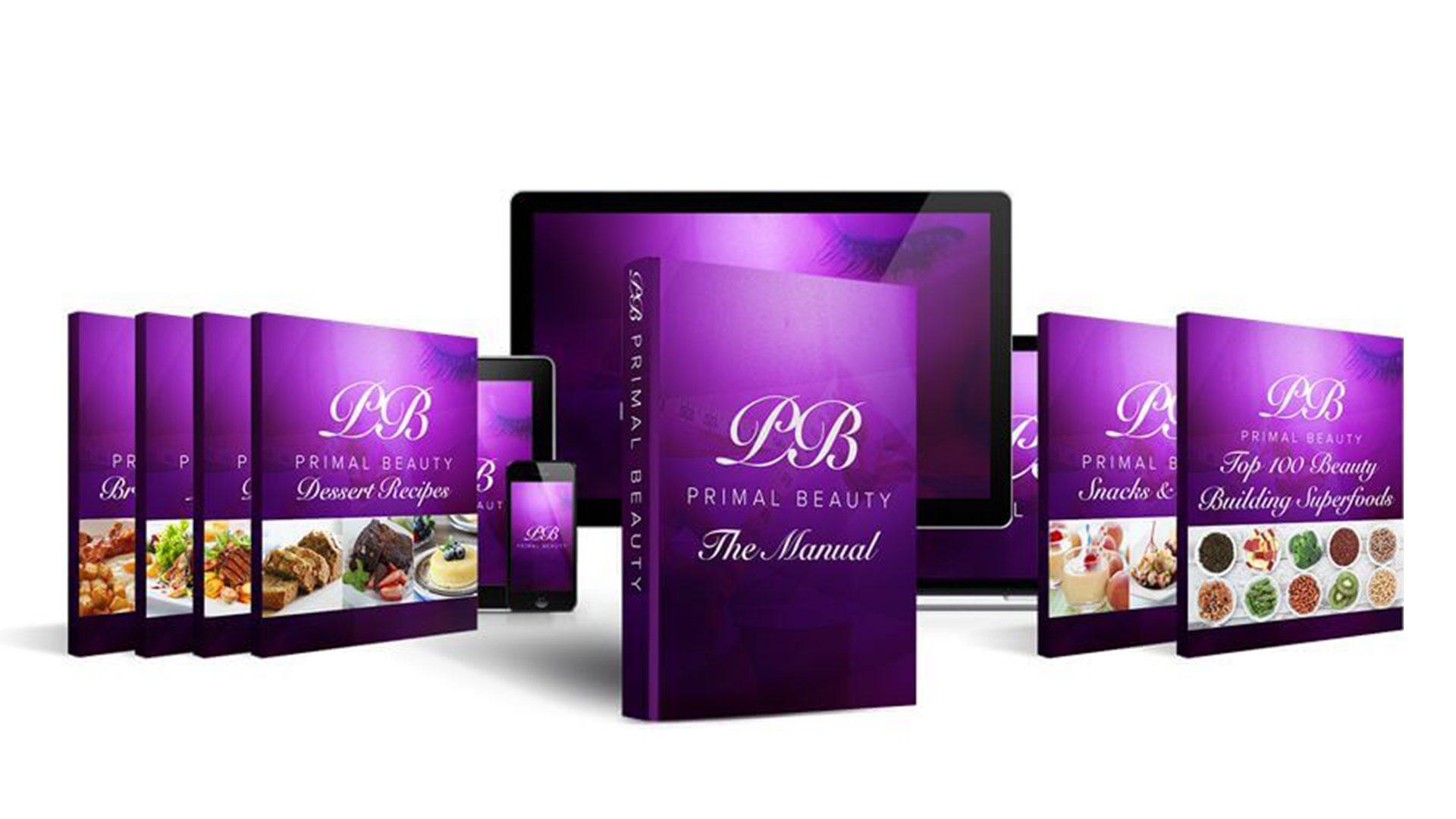 Primal-Beauty-Secrets-review