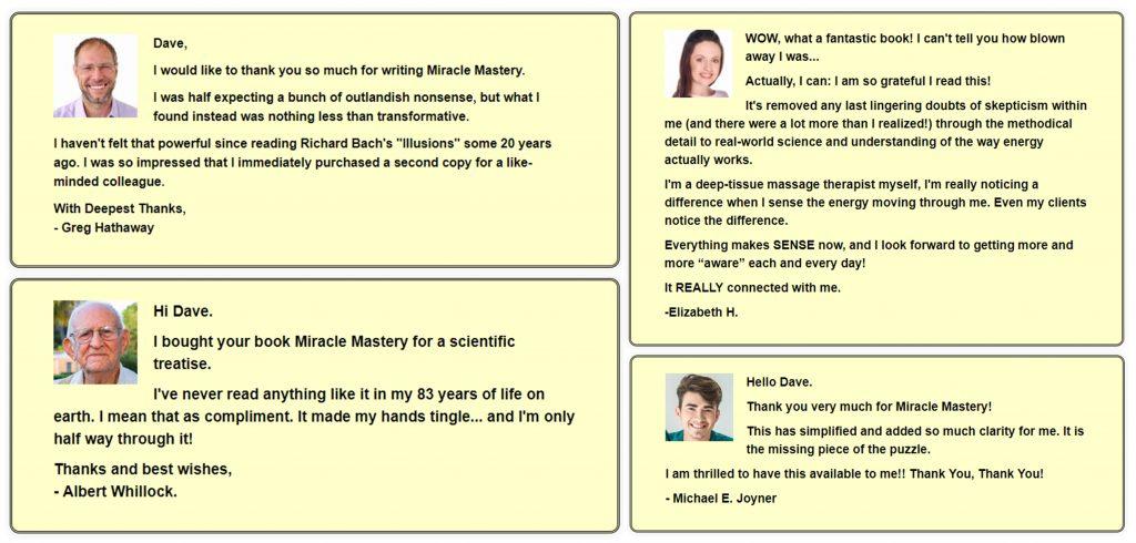 Miracle-Mastery-reviews