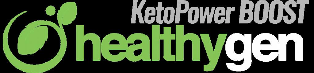keto power boost reviews