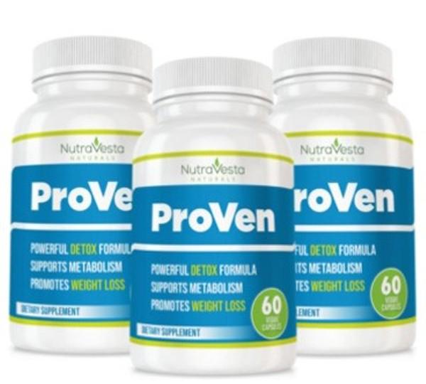NutraVesta-Proven-Reviews