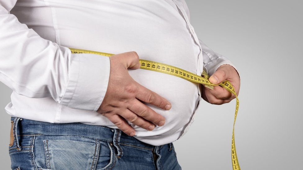 CDC-Confirms-Obesity-A-Major-Risk-Factor-During-COVID-19