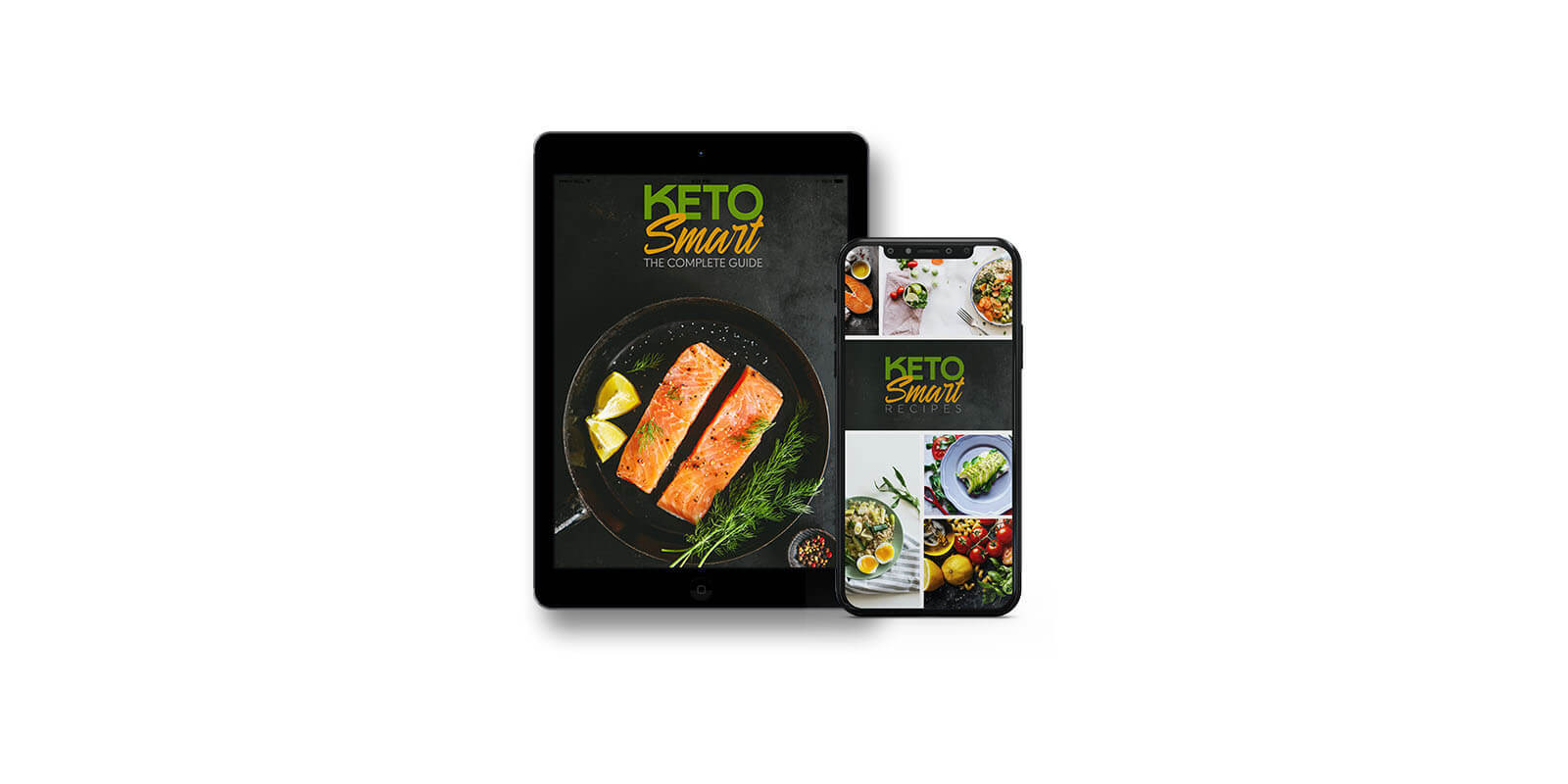 Keto-Smart-Reviews