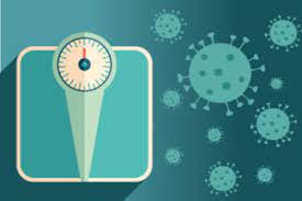 CDC Confirms Obesity A Major Risk Factor During COVID-19