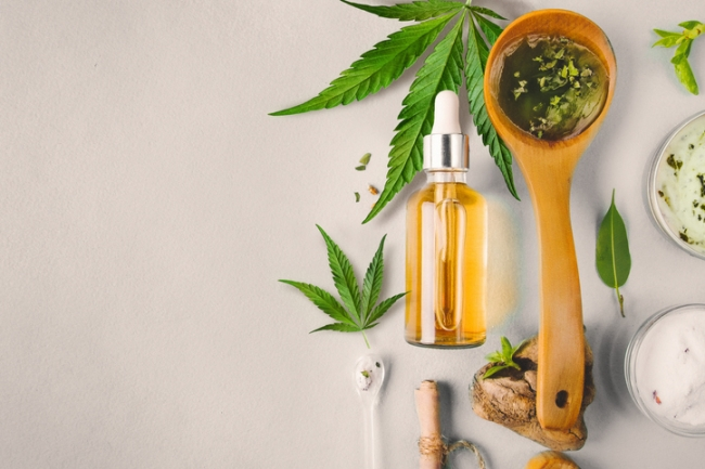 CBD: Is Your Pain Relieved Or Not?
