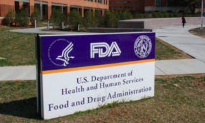 FDA's Approval Of A New Drug For Alzheimer's Is Welcomed With Mixed Reactions