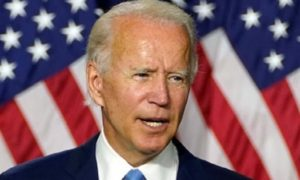 July 4 Is Nearing And America Is Yet To Achieve Biden's Goal