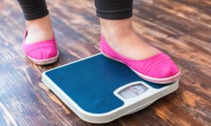 People With Obesity Face Major Challenges While Seeking Routine Healthcare