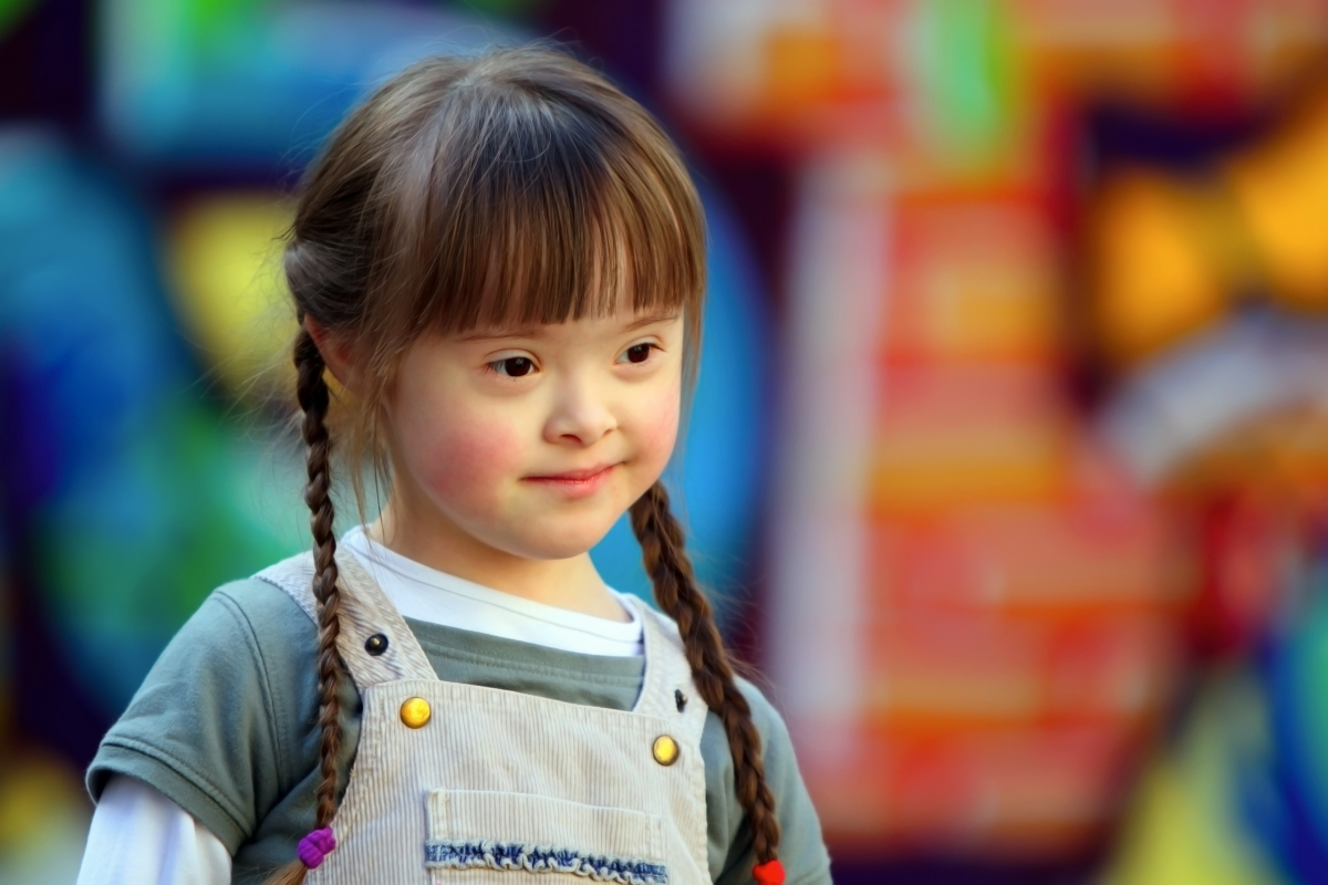 Restrictions Are Likely To Be Imposed On Abortions Due To Downs Syndrome