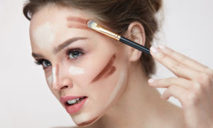 The Latest Study Finds Makeup May Contain Toxic Chemical PFA