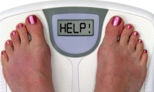 The United States Uses Weight Loss Surgery The Least, But It Needs The most