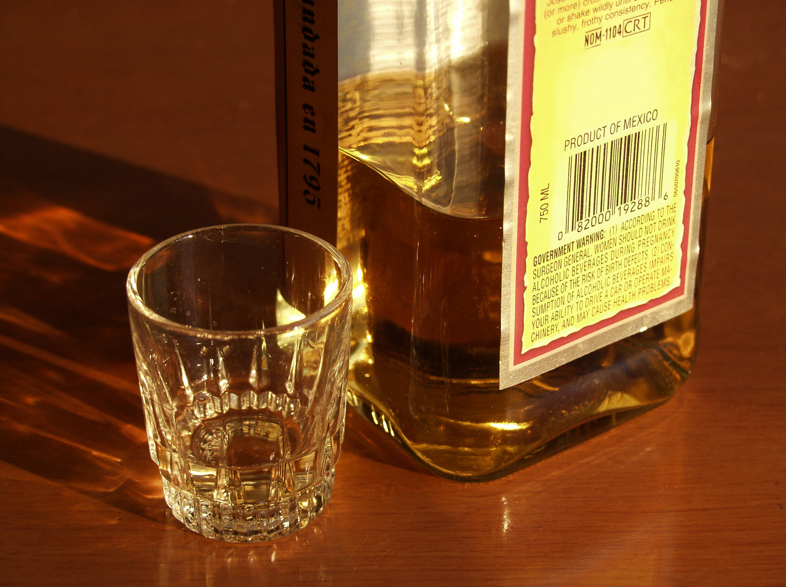 Transgender And Gender Minority Teens Use Alcohol To Combat Stress