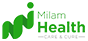 Milam Health