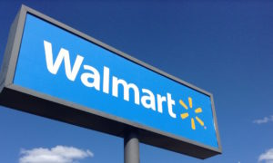 Walmart Sells Its Own Insulin As Patients Won't Be Able To Afford The Medications