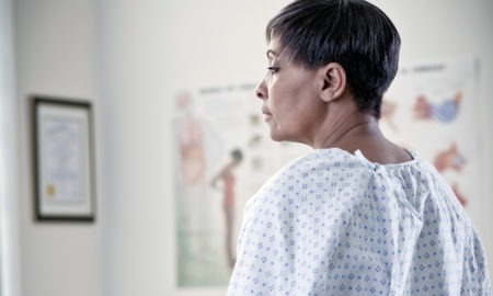 Women With Heart Failure From Breast Cancer Treatment Is Far Better Than Previously Thought